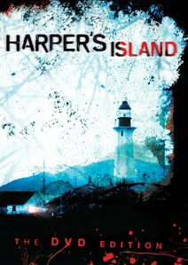 harpers-island-dvd