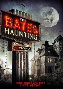 The Bates Haunting Bates-hauntings