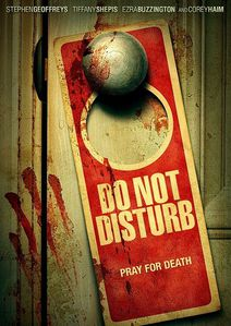 donnotdisturb-dvd.jpg