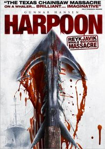 harpoon-massacre-aff