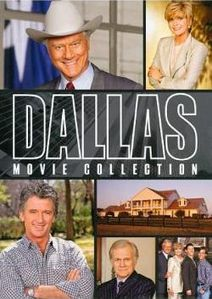 dallas movie collection