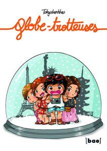 globe-trotteuses-bao.jpg