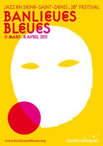 banlieues-bleues-2011.jpg