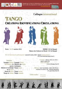colloque-tango.jpg
