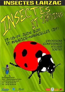 Affiche-insectes-2011-A4-1.jpg