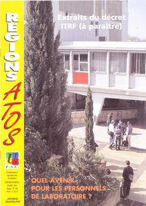 REGIONS-ATOS-SPECIAL-LABO-SUP-86.jpg
