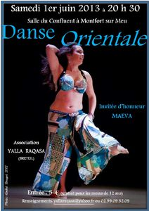 affiche-spectacle-juin-2013-definitive-page-001.jpg
