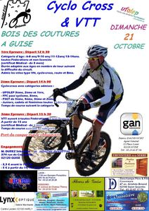 Affiche-Cyclo_cross-Guise-211012.jpg