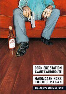 MAKO-DAENINCKX-PAGAN
