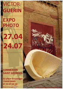 Affiche 2 St Georges (4)