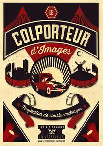 ColporteurDImages.jpg