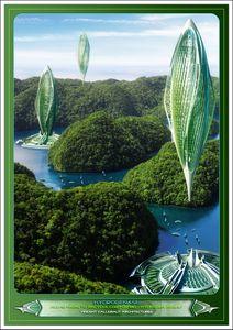 image1.BIRDS-EYE-VIEW-ON-CHINESE-LANDSCAPE2-copie-1.jpg