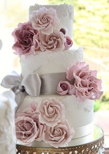 weddingcake41