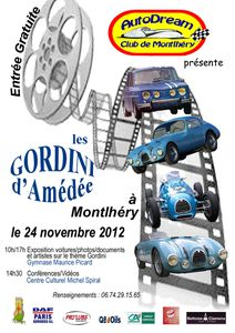 AFFICHE-EXPO-GORDINI-copie.jpg