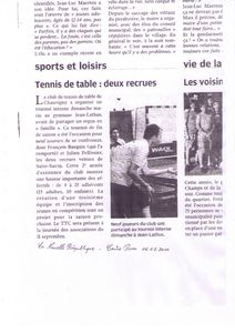Article NR-CP 06.07.2011
