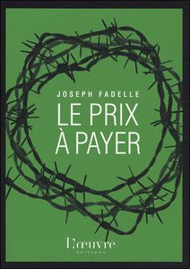 cover-le-prix-a-payer.jpg