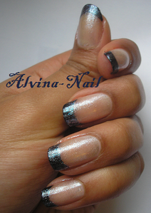 french-noire-4--Alvina-Nail.png