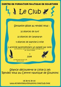 affiche-club-cfns-copie-1.jpg
