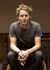 Photo Ben Howard cr