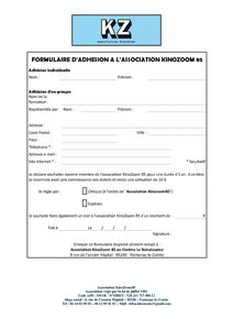 Bulletin-d-Adhesion-Association-KinoZoom-85-copie-2.jpg
