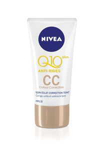 niveapresse-nivea-cc-cream-q10plus-tube.jpg