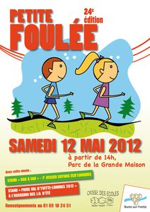 Affiche-petite-foulee-2012.jpg
