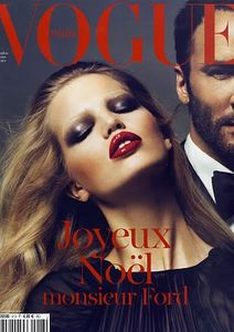 Daphne-Groeneveld-Tom-Ford-by-Mert-Marcus-for-Vogue-Paris