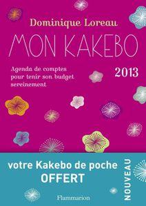 Mon-Kakebo-2013.jpg