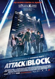 attack-the-block-cartel1.jpg