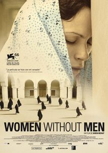 women-without-men-cartel.jpg