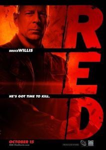 red-poster-bruce-willis.jpg