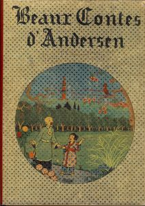 Andersen 0146