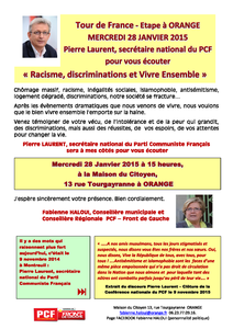 Invitation-Pierre-Laurent--Tour-de-France--28-01-2015-Orang.png