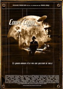 Coupe-Court-web.jpg