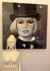 Tableau-Bardot-par-Pedno-a-la-Fondation-2014--Blog-Bagnaud.jpg