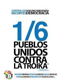 troika4.jpg