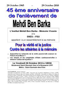 Ben_Barka_commemoration_2010-2.png