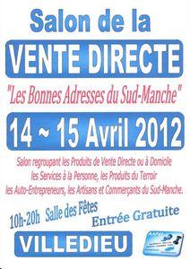 salon_vente_directe_2012.jpg
