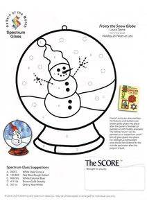 2013Frosty-the-Snow-Globe.jpg