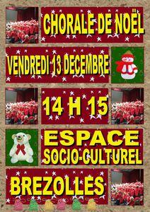 Chorale-de-Noel-maternelle-2013.jpg