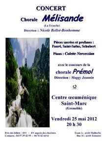 concert st marc mai 2012-001
