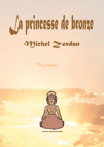 la-princesse-de-bronze-copie-1.jpg