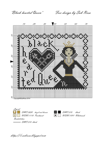 Black-hearted-Queen_pdf.png