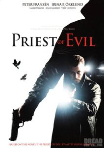priest-of-evil5