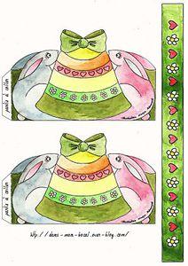 panier-de-paque-couleur-planche-1.jpg