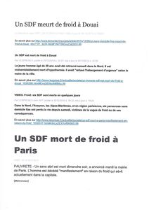 froid1