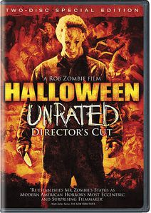 halloween-unrated-box.jpg