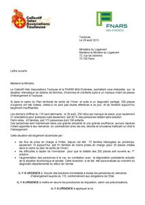 1-lettre-de-la-FNARS-et-du-Collectif-Inter-Associations-Tou.jpg