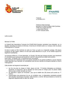 11-Lerttre-de-la-FNARS-et-du-Collectif-Inter-Associations-T.jpg