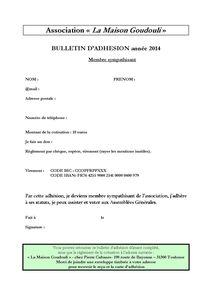 _Bulletin.jpg